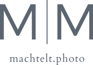 Machtelt Photography
