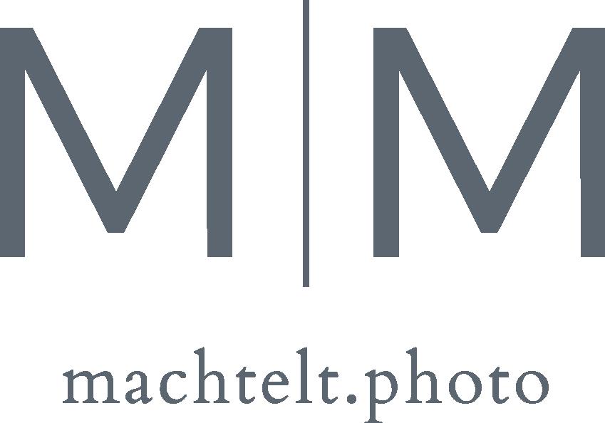 Afbeeldingsresultaat voor machtelt mostert logo